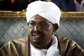 Soudan: le procès de l'ex-président Béchir s'ouvrira le 17 août