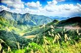Binh Liêu, idéal pour le tourisme communautaire