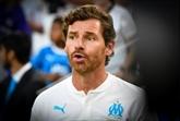 L1: Marseille veut prendre