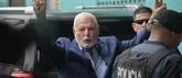 Panama: jugé pour espionnage, l'ex-président Martinelli acquitté