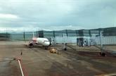 Des transporteurs vietnamiens ajustent leurs horaires de vols pour Phu Quôc, Shanghai, Taïwan