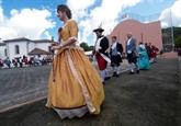 Au Pays basque, Pagolle, 280 habitants, joue sa