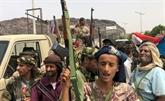 Yémen: la coalition menée par Ryad frappe les séparatistes du Sud accusés de