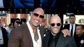 Fast & Furious reste en tête du box-office nord-américain