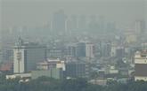 ASEAN: de nombreux risques d'incendies de forêts