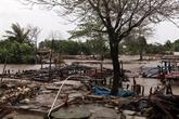 Phu Quôc a besoin d'une solution permanente après les inondations historiques