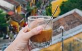 Cà phê sua da: un trésor gustatif vietnamien de renommée mondiale
