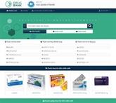 Le Vietnam lance un site web sur son secteur pharmaceutique