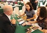 Les entreprises polonaises cherchent des opportunités au Vietnam