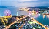 Des ajustements à la planification globale de la ville de Ha Long annoncés