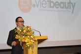 Rendez-vous au Vietnam: Mékong Beauty et Vietbeauty
