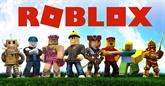 Roblox, le bac à sable des jeux vidéo aux 100 millions d'utilisateurs