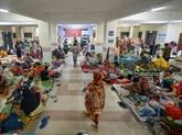 Le Bangladesh connaît sa pire épidémie de dengue