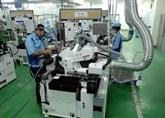 ANZ: le Vietnam connaîtrait une croissance de 6,7% en 2019