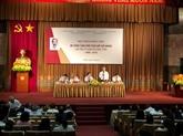 Hanoï: séminaire scientifique sur le Testament du Président Hô Chi Minh