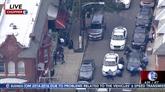 Au moins six policiers blessés dans une fusillade à Philadelphie