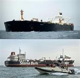 Gibraltar décide s'il libère le pétrolier iranien