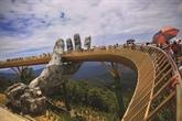 Pour attirer davantage de touristes à Dà Nang