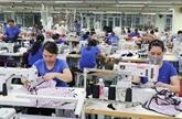 Les accords commerciaux demandent de plus grands efforts aux entreprises vietnamiennes