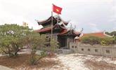 Truong Sa: souveraineté et sainteté