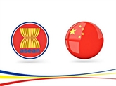 Le Vietnam au 7e Festival des jeunes exemplaires Chine - ASEAN à Hainan