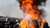 Explosion d'un camion-citerne: sympathie du Vietnam pour la Tanzanie