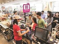Le portefeuille électronique: un marché en pleine concurrence