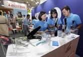 Le Vietnam attire de plus en plus d'investisseurs taïwanais