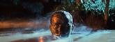 Film culte, Apocalypse Now ressort 40 ans après dans une nouvelle version