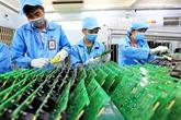 Dà Nang retrouve son attractivité auprès des investisseurs