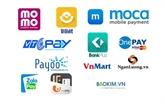 Portefeuilles électroniques: des risques pour les utilisateurs