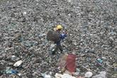 Dà Nang se concentre sur le traitement de la pollution environnementale