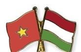 La Fête nationale de la Hongrie célébrée à Hô Chi Minh-Ville