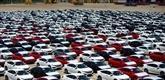 Le Vietnam importe pour 4,3 mds de dollars d'automobiles et composants