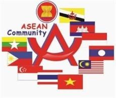 Célébration du 52e anniversaire de la fondation de lASEANnbsp