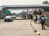 Un décès, deux cas d'Ébola en 24 heures en RDC: le Rwanda inquiet