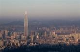 La Banque mondiale évalue le développement de l'Asie de l'Est en 25 ans