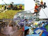 L'économie vietnamienne devrait connaître la plus forte croissance de l'ASEAN