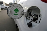 Une société canadienne veut extraire de l'hydrogène à partir de champs pétrolifères