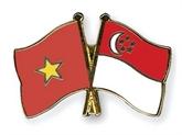 Une haute délégation de Hô Chi Minh-Ville à Singapour et en Indonésie