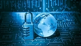 Indice de cybersécurité: le Vietnam au 50e rang mondial
