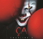 CGV cinéma