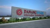 Dà Nang, une destination pour les entreprises américaines