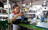 ANZ optimiste quant aux perspectives économiques du Vietnam