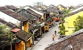 Quang Nam: des activités prévues pour promouvoir les valeurs culturelles locales