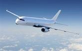 Vinpearl Air opérera ses premiers vols commerciaux à partir de juillet 2020