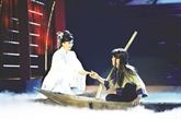 Truong Chi le mal-aimé