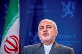 Nucléaire: l'Iran évoque des