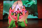 La Fête nationale du Vietnam célébrée en Malaisie
