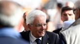 Le président italien se prononcera sur des élections anticipées